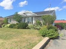 Maison à vendre à Ville-Marie, Abitibi-Témiscamingue, 3, Rue  Létourneau, 16373938 - Centris