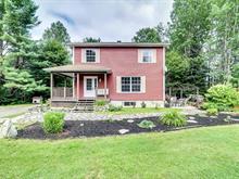 Maison à vendre à Val-des-Monts, Outaouais, 5, Chemin de la Chaumière, 16592366 - Centris