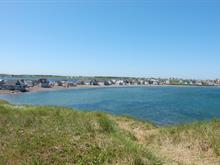 Terrain à vendre à Les Îles-de-la-Madeleine, Gaspésie/Îles-de-la-Madeleine, Chemin de La Grave, 25236444 - Centris