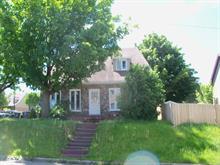 Maison à vendre à Desjardins (Lévis), Chaudière-Appalaches, 128 - 130, Rue du Marion, 17827280 - Centris