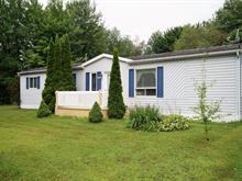 House for sale in Roxton Pond, Montérégie, 1191, 20e Rue, 14051216 - Centris