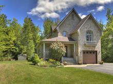 Maison à vendre à Ascot Corner, Estrie, 146, Rue du Relais, 25517438 - Centris