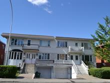 Triplex à vendre à Montréal-Nord (Montréal), Montréal (Île), 11630 - 11634, Avenue  P.-M.-Favier, 23763813 - Centris
