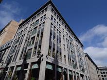 Condo / Appartement à louer à Ville-Marie (Montréal), Montréal (Île), 81, Rue  De Brésoles, app. 203, 28237280 - Centris