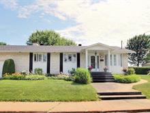 Maison à vendre à Shawinigan, Mauricie, 1455, 128e Rue, 18239144 - Centris