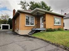 House for sale in Victoriaville, Centre-du-Québec, 47, Rue  Campagna, 28043691 - Centris