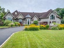 Maison à vendre à Les Chutes-de-la-Chaudière-Est (Lévis), Chaudière-Appalaches, 859, Rue de la Rive, 24451331 - Centris