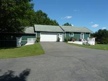 Maison à vendre à Saint-Albert, Centre-du-Québec, 610, 8e Rang, 20503580 - Centris