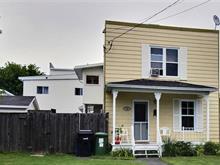 Maison à vendre à Drummondville, Centre-du-Québec, 106, Rue  Saint-Marcel, 28510537 - Centris