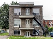 Triplex for sale in Les Rivières (Québec), Capitale-Nationale, 493 - 497, Avenue  Santerre, 14399383 - Centris