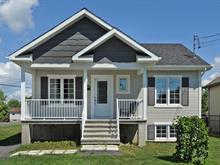 House for sale in Salaberry-de-Valleyfield, Montérégie, 601, Rue  Adrien-Meloche, 19789083 - Centris