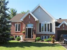 House for sale in Blainville, Laurentides, 21, Rue de Lanoraie, 15006429 - Centris