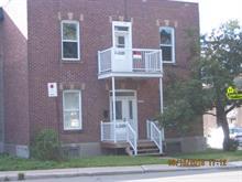 Condo / Appartement à louer à Montréal-Est, Montréal (Île), 11235, Rue  Notre-Dame Est, 22604026 - Centris
