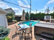 House for sale in Le Gardeur (Repentigny), Lanaudière, 243, Rue  Colette, 24182245 - Centris