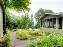 Maison à vendre à Val-des-Lacs, Laurentides, 352, Chemin du Lac-du-Rocher, 14431872 - Centris