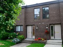 Maison à vendre à Brossard, Montérégie, 1010, Place  Sardaigne, 9301538 - Centris