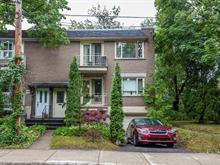 Condo for sale in Ahuntsic-Cartierville (Montréal), Montréal (Island), 10482, Rue  Tolhurst, 28315681 - Centris