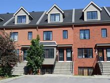 Condo for sale in Sainte-Dorothée (Laval), Laval, 536, Rue  Étienne-Lavoie, 16913975 - Centris