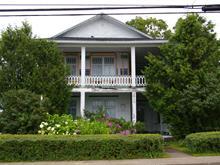 Maison à vendre à Métabetchouan/Lac-à-la-Croix, Saguenay/Lac-Saint-Jean, 137, Route  Saint-André, 24756453 - Centris