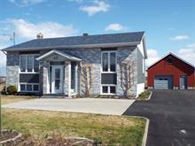 Maison à vendre à Mont-Joli, Bas-Saint-Laurent, 603, Avenue du Sanatorium, 25557506 - Centris