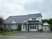 House for sale in Saint-Patrice-de-Sherrington, Montérégie, 266, Rue  Saint-Patrice, 10992984 - Centris