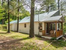 Terre à vendre à Stanstead - Canton, Estrie, 111A, Chemin  Remick, 19059428 - Centris