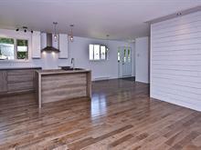 House for sale in Beauport (Québec), Capitale-Nationale, 36, Rue des Belles-Neiges, 14729542 - Centris