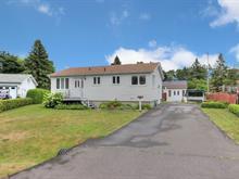 House for sale in Saint-Basile-le-Grand, Montérégie, 12, Place  Duquet, 23897028 - Centris