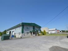 Industrial building for sale in Wickham, Centre-du-Québec, 1695, Rue  Skiroule, 27150052 - Centris