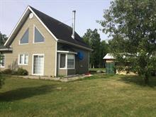 Maison à vendre à Larouche, Saguenay/Lac-Saint-Jean, 460, Rue des Canaris, 23658242 - Centris