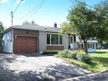 House for sale in Pincourt, Montérégie, 214, Rue  Dumas, 9171009 - Centris