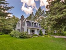 Maison à vendre à Saint-Sauveur, Laurentides, 81, Avenue  Lanning, 22875873 - Centris