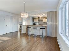 Condo for sale in Charlesbourg (Québec), Capitale-Nationale, 157, Rue  George-Muir, 25694080 - Centris