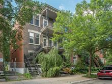 Condo for sale in Le Plateau-Mont-Royal (Montréal), Montréal (Island), 3470, Rue  Fullum, 27103544 - Centris