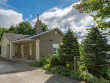 Maison à vendre à Orford, Estrie, 304, Chemin  Dépôt, 25363093 - Centris