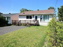 House for sale in Caplan, Gaspésie/Îles-de-la-Madeleine, 20, Route des Érables, 17995375 - Centris