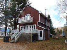 House for sale in Nominingue, Laurentides, 112, Chemin des Aigles, 23254179 - Centris