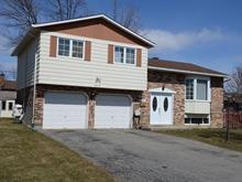 Maison à vendre à Dollard-Des Ormeaux, Montréal (Île), 62, Rue  Kingsley, 15786777 - Centris