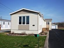 House for sale in Saint-Antonin, Bas-Saint-Laurent, 135, Rue  Léonard, 26168585 - Centris