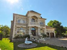 Maison à vendre à Sainte-Anne-de-Bellevue, Montréal (Île), 21231, Rue  Euclide-Lavigne, 27966705 - Centris