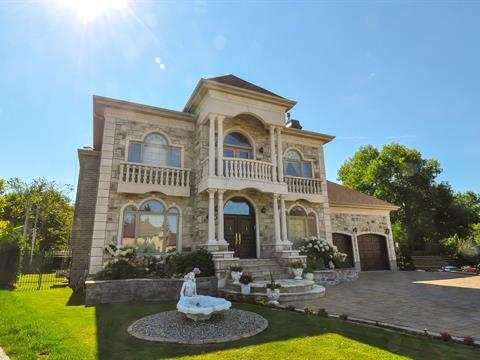 House for sale in Sainte-Anne-de-Bellevue, Montréal (Island), 21231, Rue  Euclide-Lavigne, 27966705 - Centris