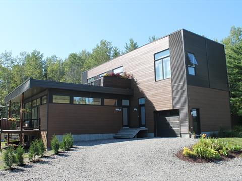 Duplex for sale in Lac-Kénogami (Saguenay), Saguenay/Lac-Saint-Jean, 4324 - 4326, Chemin des Érables, 26222742 - Centris