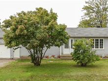 Maison à vendre à Shannon, Capitale-Nationale, 102, Rue  Mountain View, 23790064 - Centris