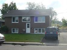 Duplex à vendre à Jonquière (Saguenay), Saguenay/Lac-Saint-Jean, 2077 - 2079, Rue  Pasteur, 17885972 - Centris