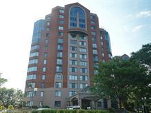 Condo for sale in Saint-Laurent (Montréal), Montréal (Island), 815, Rue  Muir, apt. 108, 10901940 - Centris