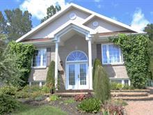 Maison à vendre à Charlesbourg (Québec), Capitale-Nationale, 7379, Rue du Bélier, 10584126 - Centris