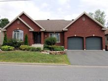 House for sale in Drummondville, Centre-du-Québec, 170, Rue  Suzor-Coté, 23700074 - Centris