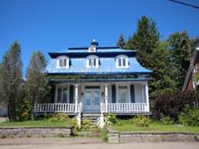 Maison à vendre à Saint-Casimir, Capitale-Nationale, 255, Rue  Tessier Est, 21654232 - Centris