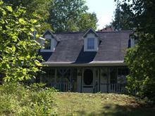 House for sale in Messines, Outaouais, 24, Chemin des Héritiers, 24768266 - Centris