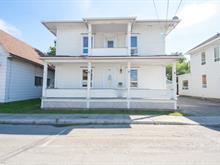Maison à vendre à Chicoutimi (Saguenay), Saguenay/Lac-Saint-Jean, 54, Rue  Bossé, 17626243 - Centris